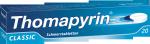 Thomapyrin Classic 20 St�ck