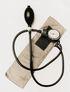 Gefährliches Volksleiden: Bluthochdruck