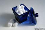 Alarmierender Anstieg von Altersdiabetes