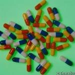 Medikamentöse Therapien bei Grippe und Erkältung