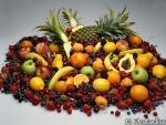 Kleine Helfer, große Wirkung: Vitamine