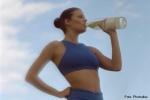 Lebenselixier Wasser - oder warum Trinken so wichtig ist