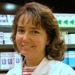 PTA - Pharmazeutisch Technische Assistentin