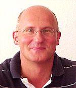 Matthias Rudolph