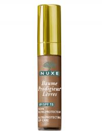 Baume Prodigieux® Lèvres - Chocolat Irisé