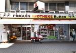 Pinguin-Apotheke Rutten, Werth 99