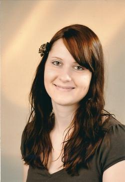 Nicole Zenz, PKA