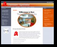 Theresen Apotheke