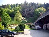 Bild Stammhaus