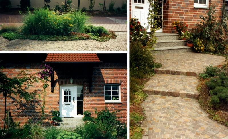 Gartengestaltung deimel garten und landschaftsbau for Gartengestaltung naturnah